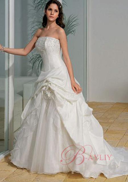 c937ac51c1d2e4 1. bruiloft dag schema